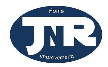 JNR Home Improvements